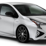 「TOMS_TH01_50Prius_12」の1枚目の画像ギャラリーへのリンク