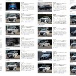 「Drnv1807_FORTE_30ALPHARD_After2」の3枚目の画像ギャラリーへのリンク