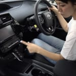 「SWDRNV1906_NOBLESSE_PRIUS_SHIFT_012」の1枚目の画像ギャラリーへのリンク