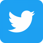 「Twitter_Social_Icon_Rounded_Square_Color」の0枚目の画像ギャラリーへのリンク