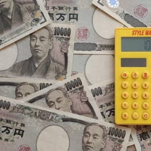 【緊急アンケート】特別定額給付金の10万円、あなたは何に使いますか?