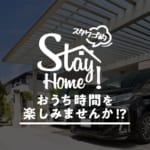 「SW_stayhome_photo-ver02」の17枚目の画像ギャラリーへのリンク