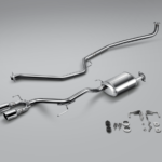 「Dual Exhaust System」の10枚目の画像ギャラリーへのリンク